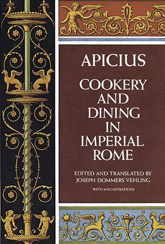 Apicus