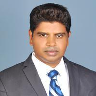 Dr. Sathivel
